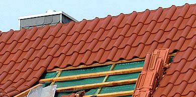 Top Dachdecker für Großraum Lüneburg und Hamburg JN19